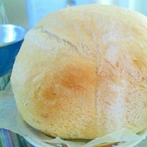 T-falブーランジェリーでフレンチな食パン