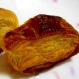 手づくり☆アップルパイ用のパイ生地