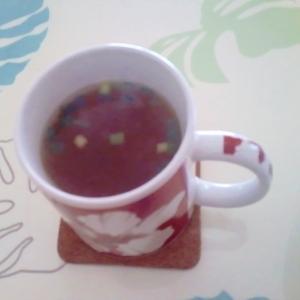 即席!コンソメスープ++