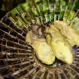 1週間楽しめる!絶品☆牡蠣のオリーブオイル漬け