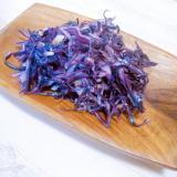 無限紫キャベツ
