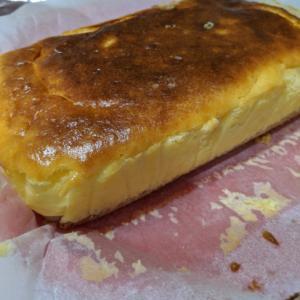 おもてなしに♡上手にできる チーズケーキ