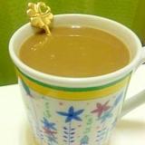コクまろやか☆生クリームコーヒー