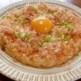 いつもと違う「山芋」アレンジレシピ