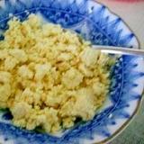 豆乳でつくる自家製ソイチーズ【簡単】