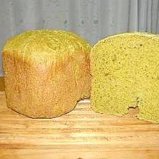 薄力粉で食パン焼きます(ホームベーカリー用) 無塩