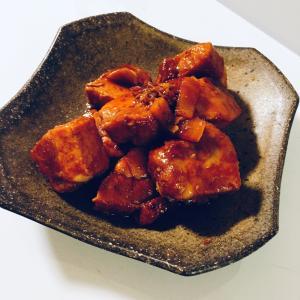 圧力鍋で簡単♬ 豚の角煮