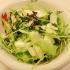 人気レシピたくさん!「小松菜」が主役の献立