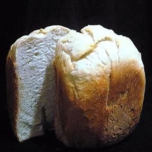HBにお任せ ハイブリッド米粉パン