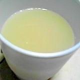 焼酎のグレープフルーツ割