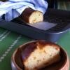 「金柑」の香りを楽しむスイーツレシピ