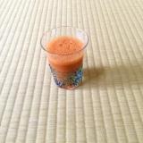 アロエベラ野菜ジュースヨーグルト風味