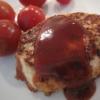 ダイエット中も安心!ヘルシー「ハンバーグ」レシピ