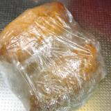 いなり寿司の冷凍保存