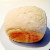 離乳食にも☆グレープフルーツジュースで食パン
