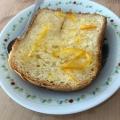 粉ミルク消費に!小麦粉で節約食パン