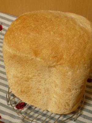 HBでソフトフランスパン(1.5斤)
