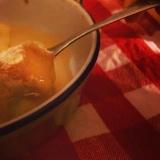 まるごとカマンベールチーズのオーブン焼き