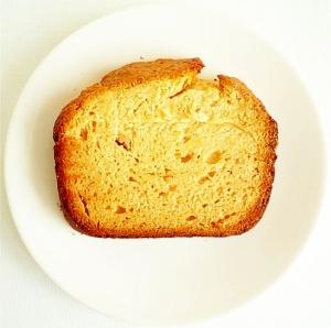 HB 酒粕ケーキ