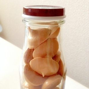 卵白のお菓子♪黒糖メレンゲクッキー♪