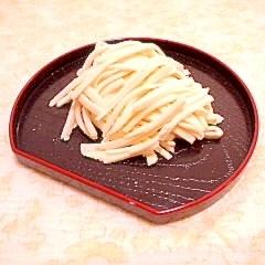 米粉の手作り生麺