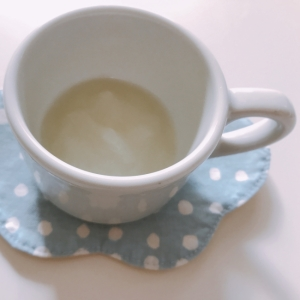 【離乳食初期】ブレンダー使用!玉ねぎのペースト