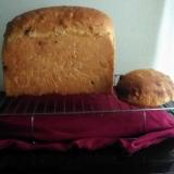DOUGH ENHANCER パン改良剤