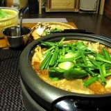 四川風坦々鍋