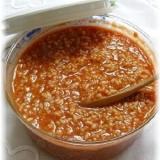 簡単!トマト塩麹の作り方