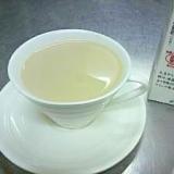 ソイラテ 豆乳カフェオレ