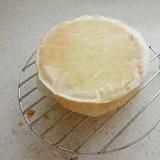 アレルギー対応 (卵・乳なし) ケーキ台