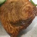 ご飯がすすむ!簡単メカジキの生姜焼き