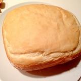 強力粉不使用☆小麦粉だけのパン