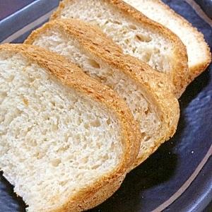 HBで★たらこパン