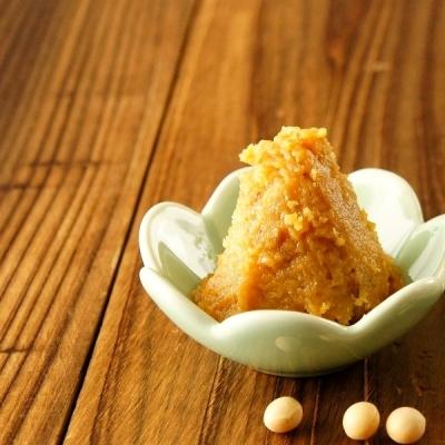 和食で実践!毎日スーパーフードを摂り入れて綺麗を磨こう!