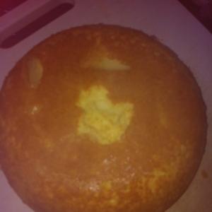 「炊飯器で作る」自家製ケーキの作り方