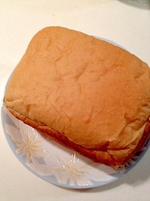 きな粉の良い香り♡とっても美味しいきな粉パン