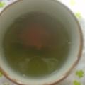 美的 ❤梅緑茶❤