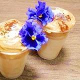 ダルゴナ☆コーヒー