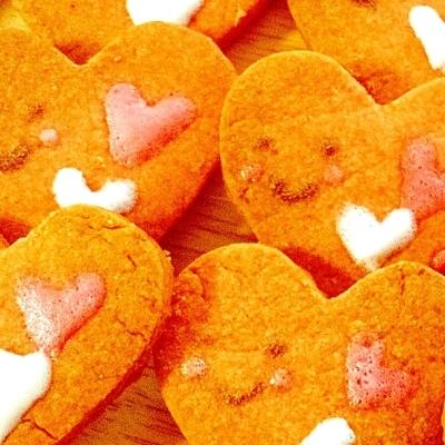 初心者でもOK!可愛い「アイシングクッキー」はホワイトデーにぴったり!