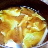 贅沢鯛だし液体味噌でお椀で簡単味噌汁