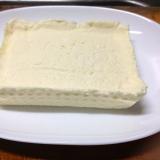 パニール : インドのカッテージチーズ