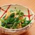 ごはんがすすむ!「中華料理」が主役の献立