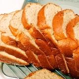 【低糖質】大豆粉食パン(HB使用)【糖質制限】