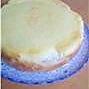 かなり濃厚☆ベイクドチーズケーキ