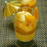 マンゴーパラダイス