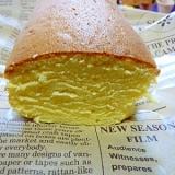 強力粉で簡単パウンドケーキ