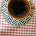時短!コーヒーの淹れ方