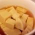 「高野豆腐」を使った作り置きレシピまとめ