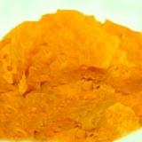 かぼちゃのペースト(お菓子作りに)